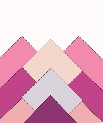 misty mountains - pink color way - Emily.PNG